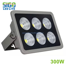 Reflector LED serie GHLF 300W