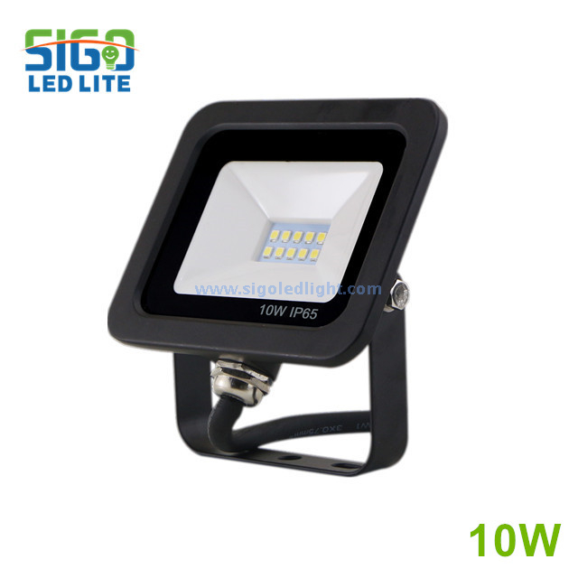 Proyector LED serie GELF 10W